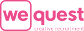 Wequest