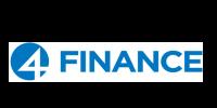 4finance-01