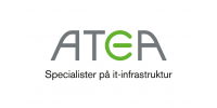 Atea-01