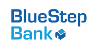 BlueStep Bank-01