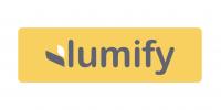 Lumify_Rityta 1