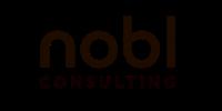 Nobi-01