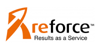 Reforce -01