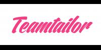 Teamtailor-01