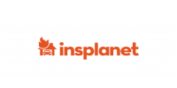 insplanet-01