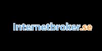 internetbroker_Rityta 1