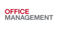 office_management-01